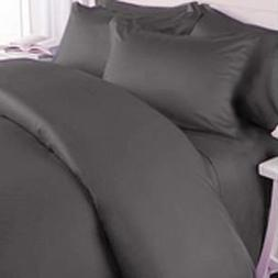 1500 Series Premium Collection 4pc Bed Sheet Set, Luxury Sof