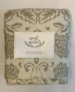 Stone Cottage Belvedere Bedding Collection