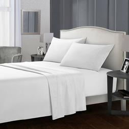 Dreaming Casa Deep Pocket King Size Comfort Count 4 Piece Be