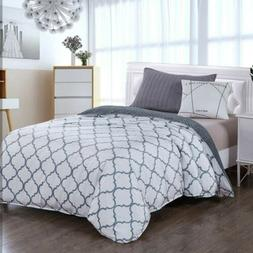 """Duvet Cover for Weighted Blankets 48"""" x 72"""" Soft Minky Dot P"""