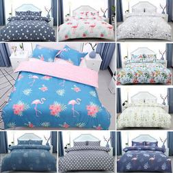 floral bedding set duvet cover set comforter