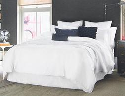 Kenneth Cole Reaction Home King Sized Duvet Cover from the M