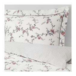 queen duvet cover pillowcase