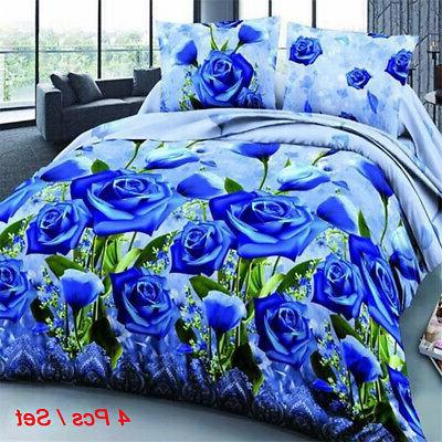 3D Print Duvet Covers Bedding Bed