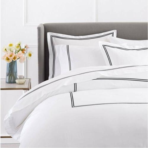 400 thread count egyptian cotton sateen hotel