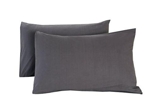 Colourful Snail 100-Percent Washed Cotton Duvet Set, Ultra Easy Queen/Full, Dark