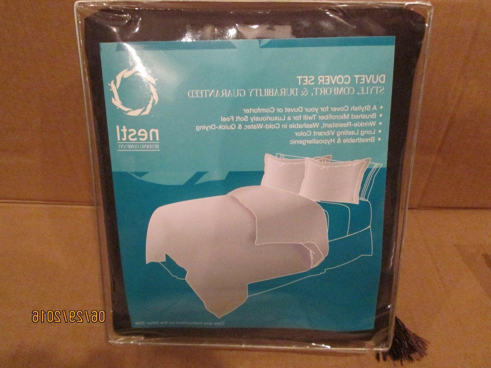 Nestl Bedding Protects Comforter Call King G246