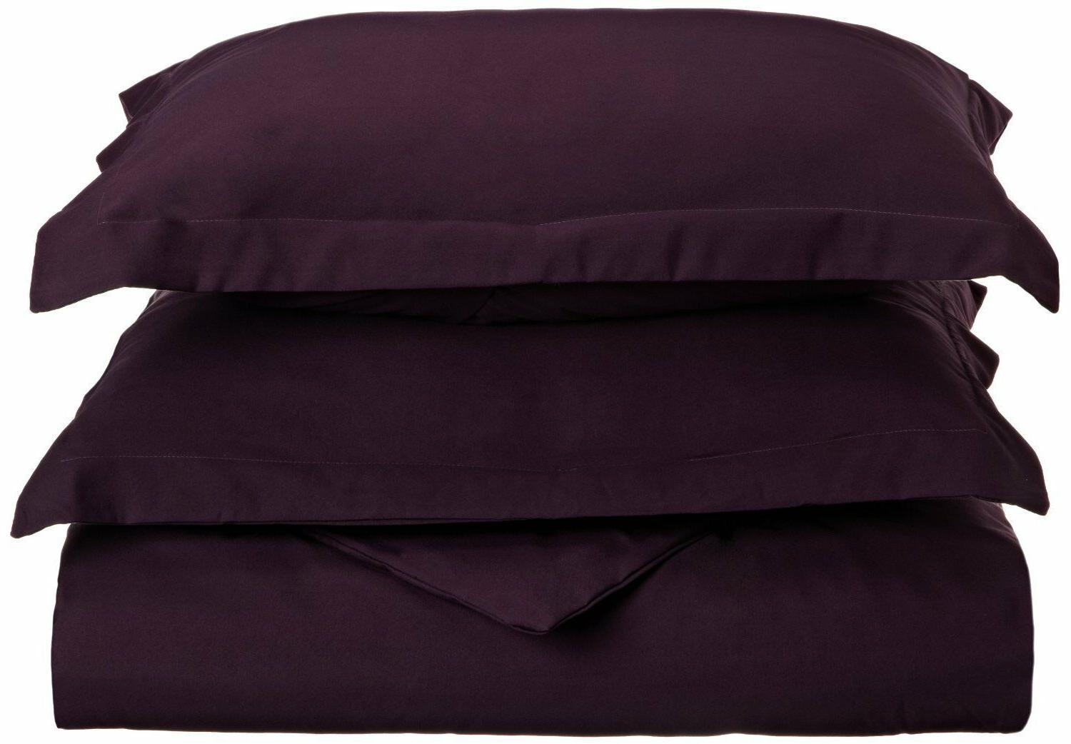 bedding duvet cover protects and covers your