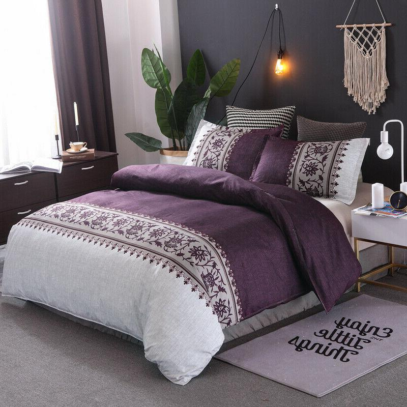 Clearance Comforter King Size