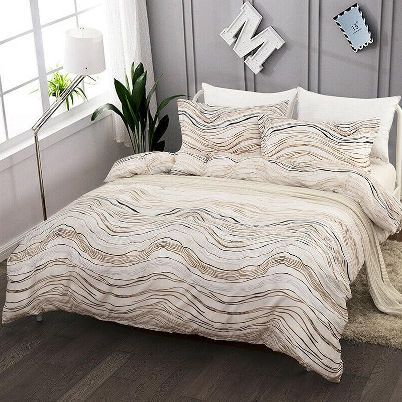Clearance Comforter Bedding King