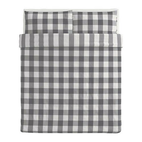 duvet and pillow cover set emmie ruta