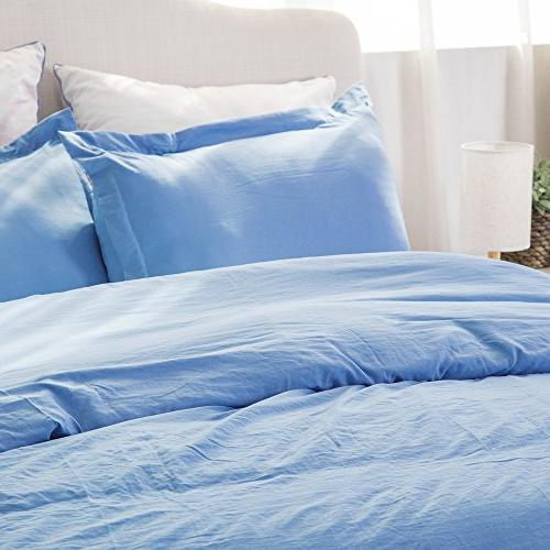 Bedsure Cover with Style Piece Microfiber