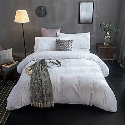 duvet cover set 100 percent cotton embroidery