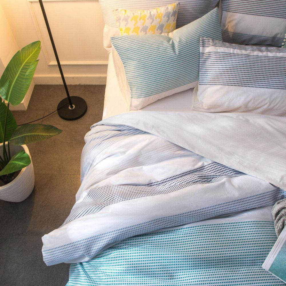 cotton dyed Bedding