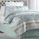 Bungalow Rose Homerville Bautista Complete Comforter and Cot