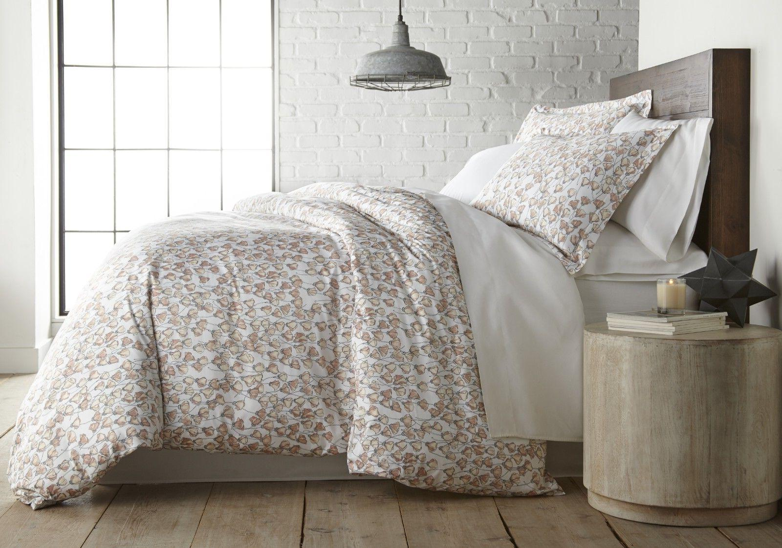Luxury Cotton Duvet Cover