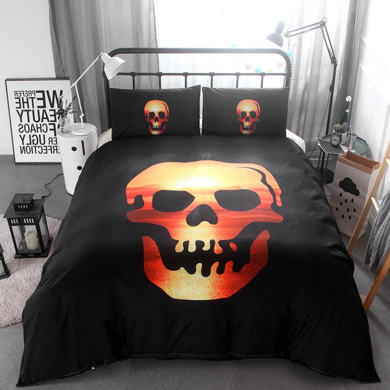 Luxury Covers Cover Set Bedding Sets Print