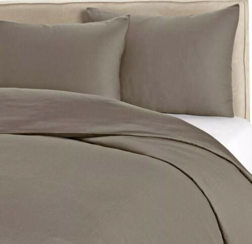 new wamsutta king 400 thread count sateen