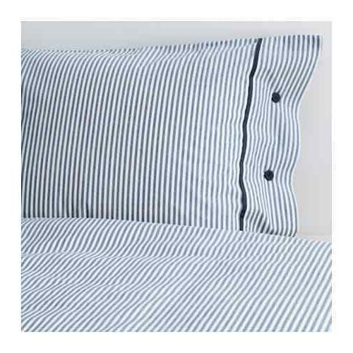 nyponros full queen duvet cover and pillowcases
