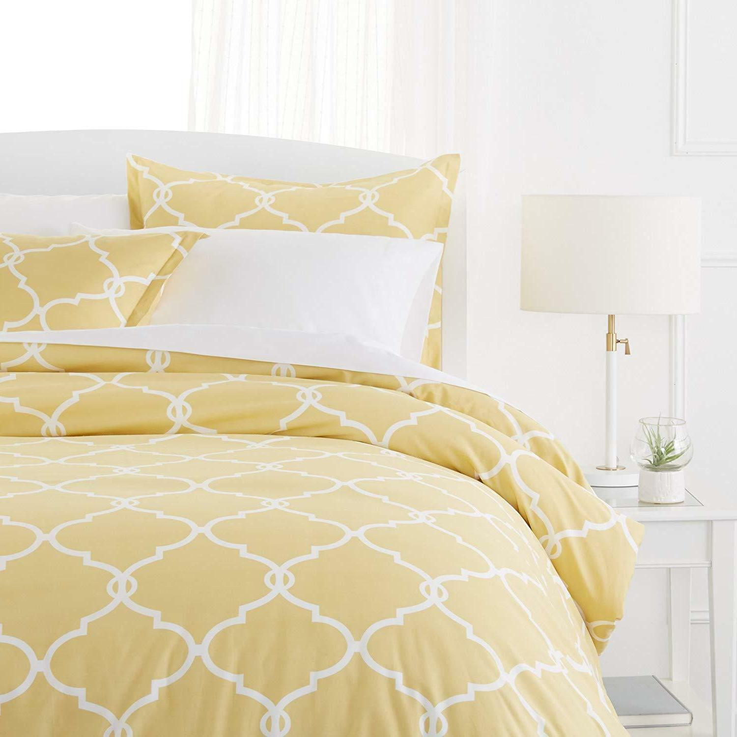 pinzon 300 thread count 100 percent cotton