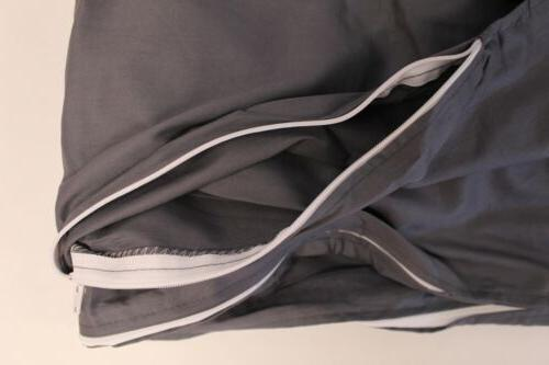 "YnM For Weighted Blankets SH3 60""x80"""