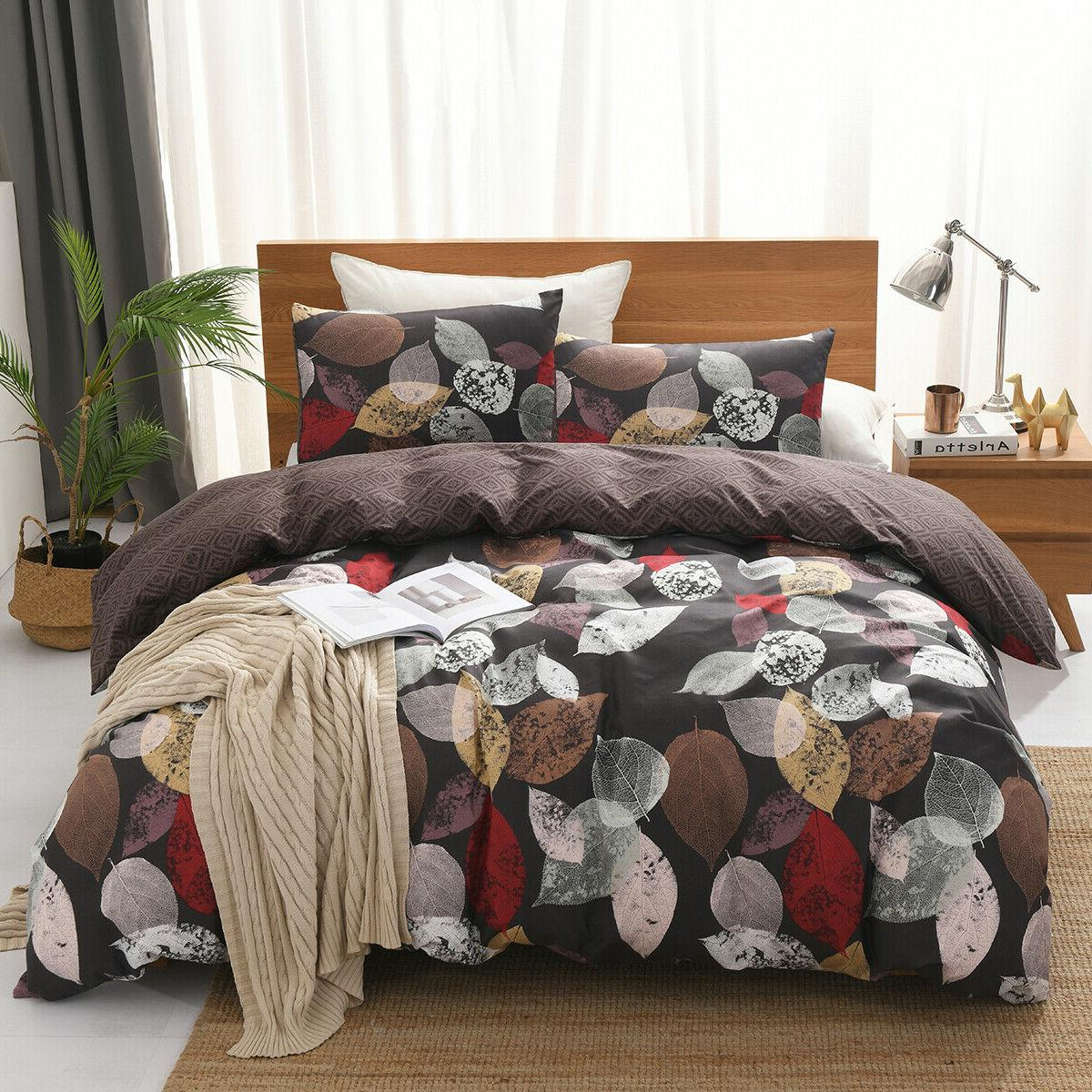 Bedding For Boys Kids available