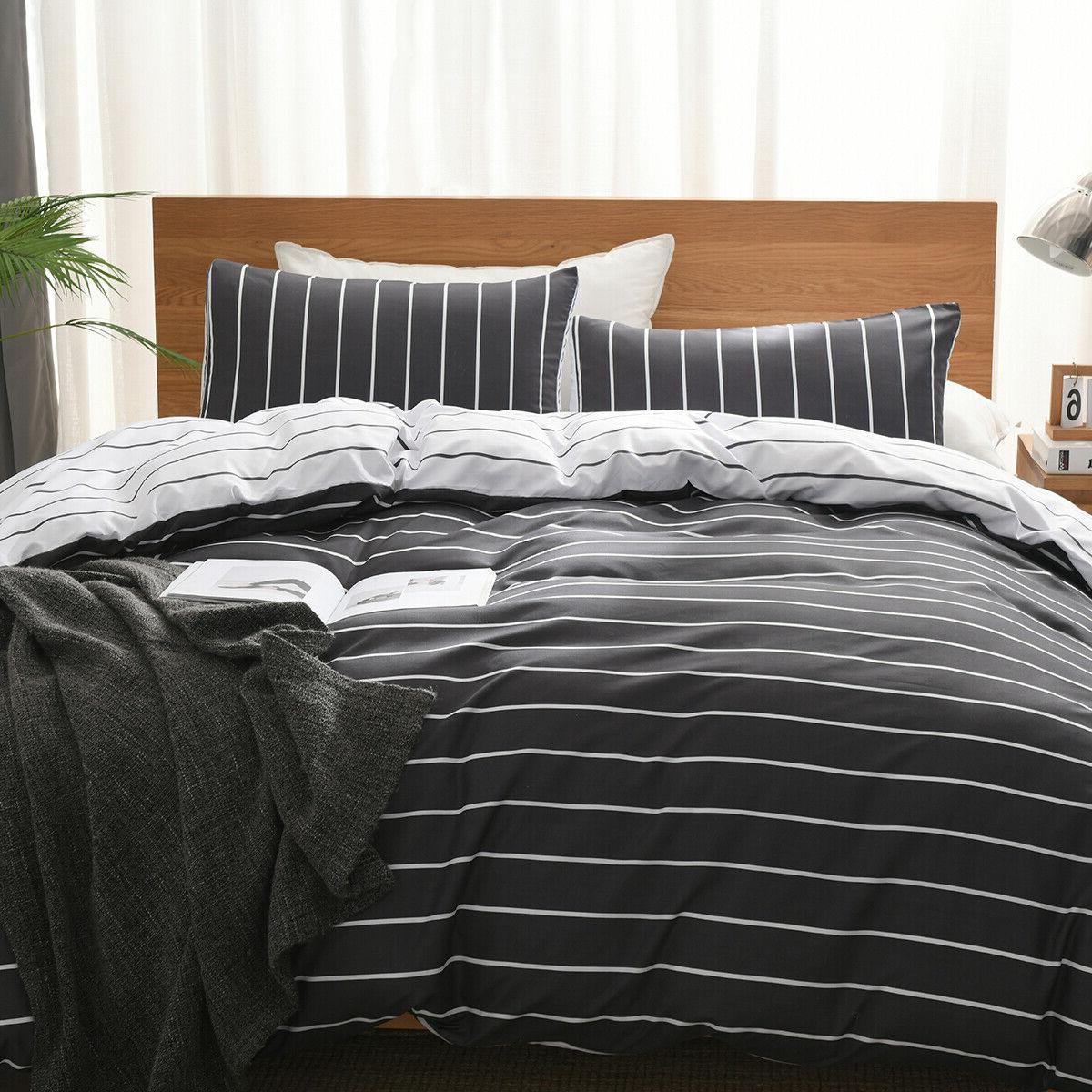 Striped Kids Bed 7 available