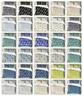 Surfboard Duvet Cover Set Twin Queen King Sizes with Pillow