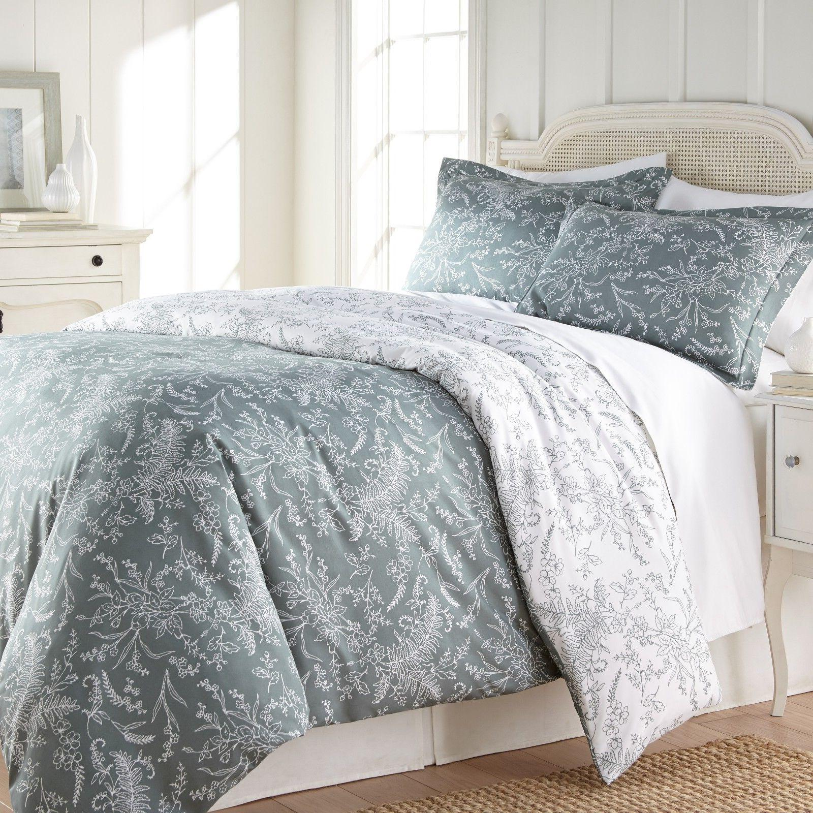 Ultra Soft Winter Duvet Cover