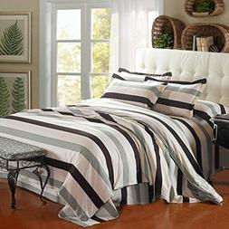 lightweight microfiber duvet cover sets