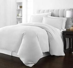 Beckham Hotel Collection Luxury Soft Brushed 2100 Series Mic
