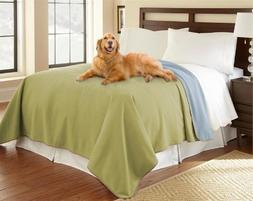 Mambe 100% Waterproof Furniture Cover for Pets and People (K