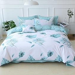 TheFit Paisley Textile Bedding for Adult U1817 Beach and Tro