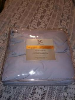 HC Collection Premium 1500 Collection Full/Queen Duvet Cover