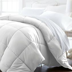 Home Collection Premium Ultra Soft Down Alternative Duvet In