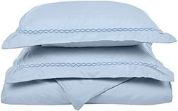 Super Soft Light Weight, 100% Brushed Microfiber, Twin/Twin